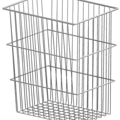 Wire basket 25 L, conical, JB 161-03-00