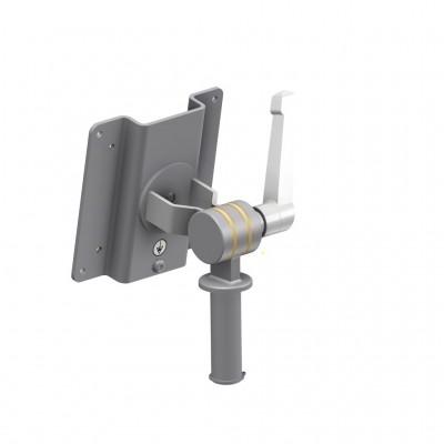 Adjustable Handle M10x40mm, JB 46-00-00