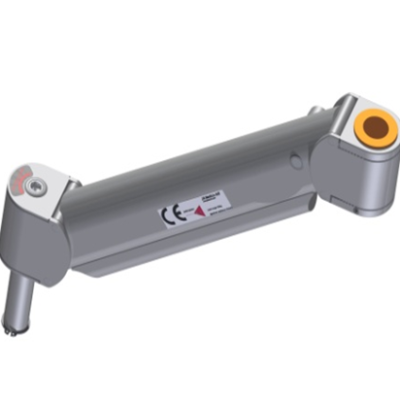 Adjustable Arm 8-18kg with an outer lock, JB 21-00-15