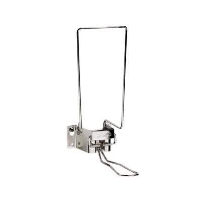 Alcohol & Soap Dispenser,10 cm Arm,1 litre Bags, JB 42-90-03