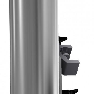 Galleri, Iltflaskeholder, bl.a. 2-3-5-10 Liter