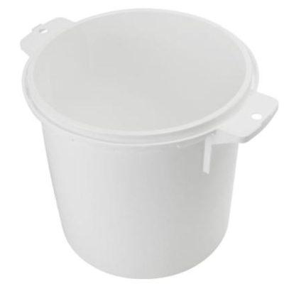 USON, 5-11 & 21 liter
