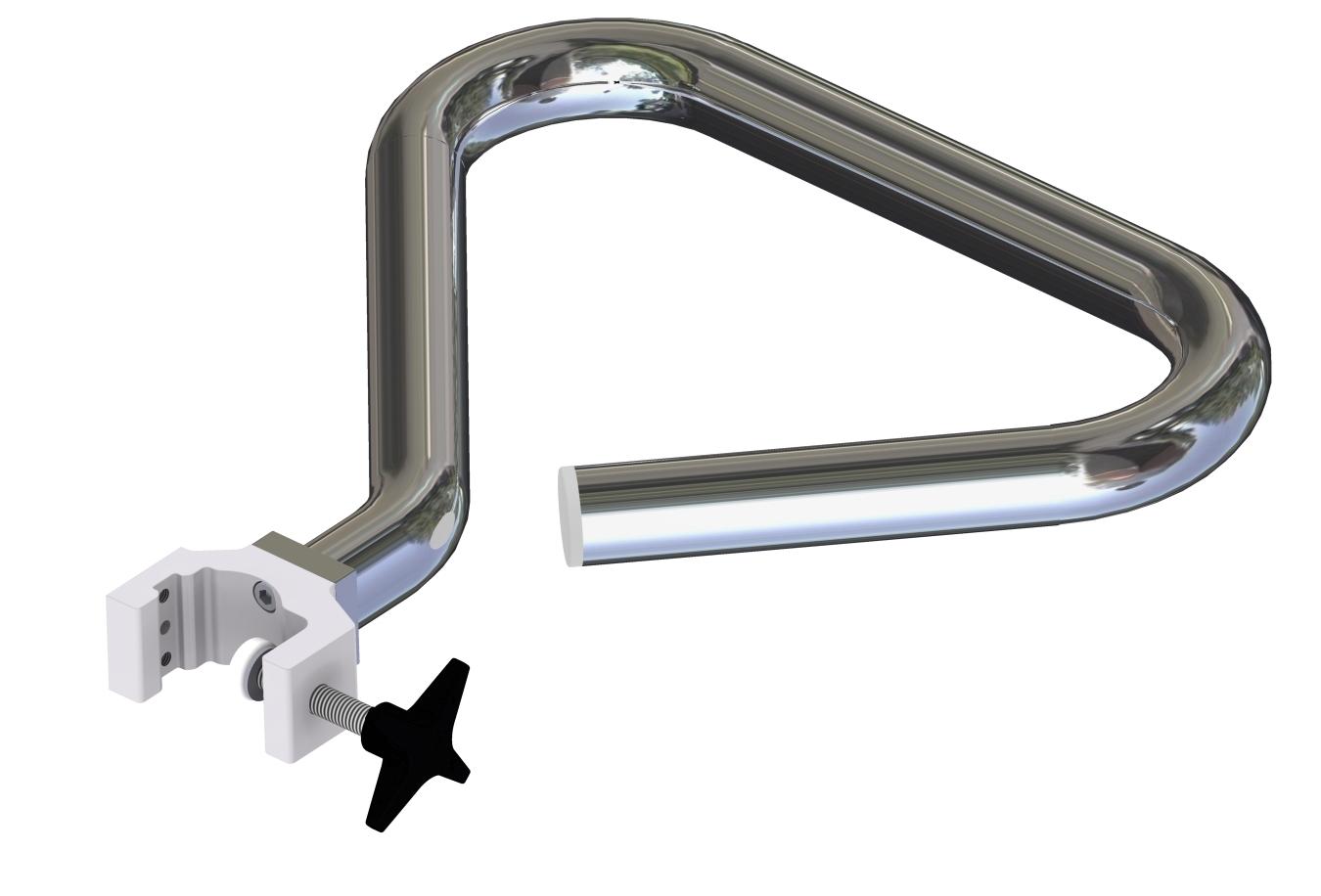 Pushing handle, JB 294-00-05