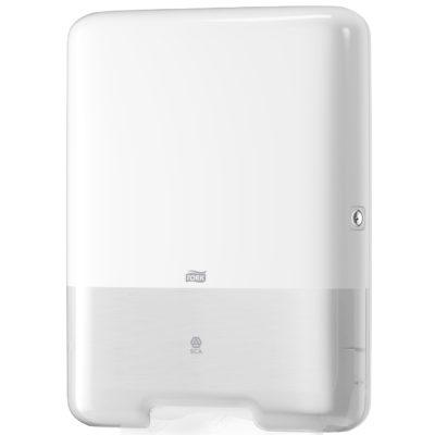 Tork Dispenser Singlefold C-fold Håndklædeark, JB 11-75-14