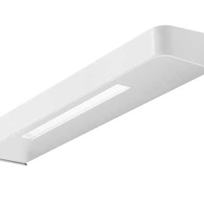 A55-W LED – Det fleksible sengearmatur, A55-W LED