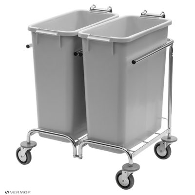 Linen Carts