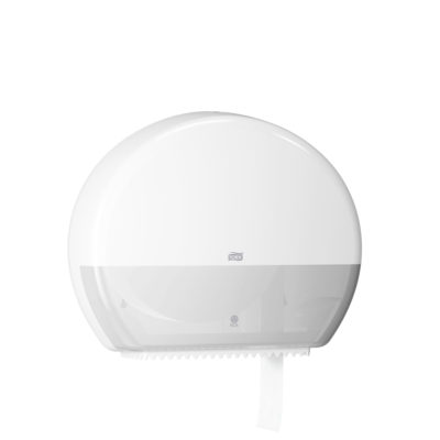 Tork Dispenser Jumbo Toiletpapir, JB 554-000