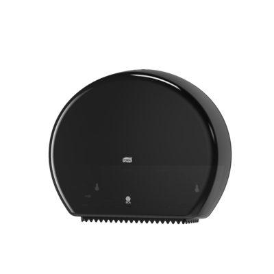 Tork Dispenser Jumbo Toiletpapir, JB 554-008